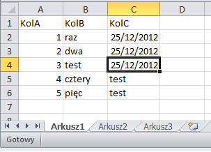 excel_file_example1