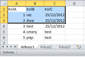 excel_file_example2