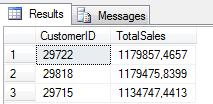 Podzapytania_SQL_05