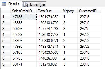 Podzapytania_SQL_06