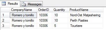 Zapytania_SQL_do_wielu_tabel_3
