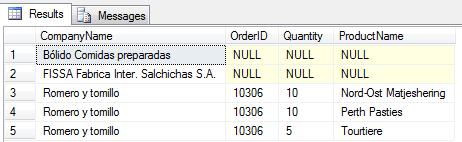 Zapytania_SQL_do_wielu_tabel_7