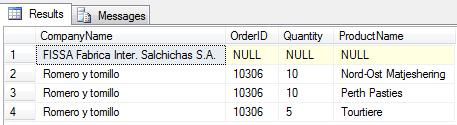 Zapytania_SQL_do_wielu_tabel_8