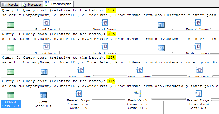 Zapytania_SQL_do_wielu_tabel_9
