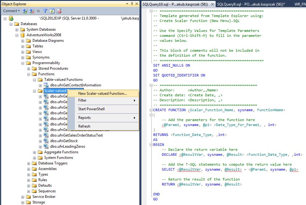 Funkcje_Skalarne_SQL_UDF_01