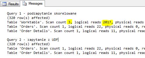 Funkcje_Skalarne_SQL_UDF_04