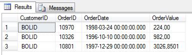 Funkcje_tabelaryczne_SQL_01