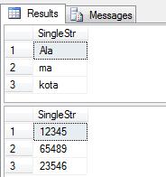 Funkcje_tabelaryczne_SQL_06