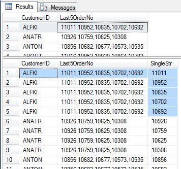 Funkcje_tabelaryczne_SQL_07