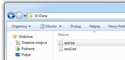 LinkedServer_TXT_FILE_01