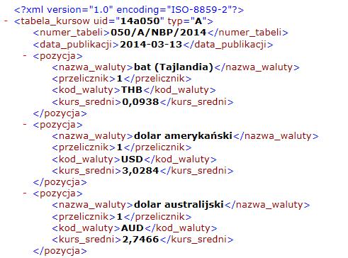 Odpytywanie_XML_w_SQL_01