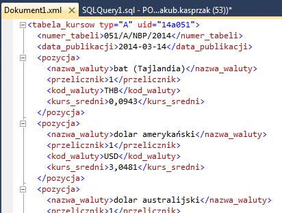 Odpytywanie_XML_w_SQL_03