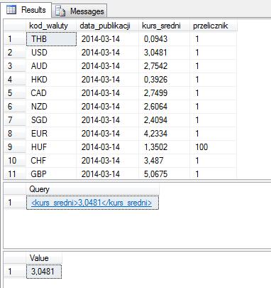 Odpytywanie_XML_w_SQL_05