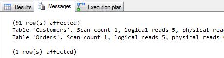 Podzapytania_skorelowane_SQL_02