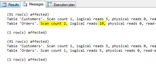 Podzapytania_skorelowane_SQL_05