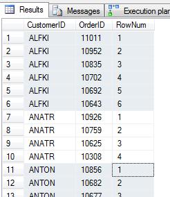 Podzapytania_skorelowane_SQL_06