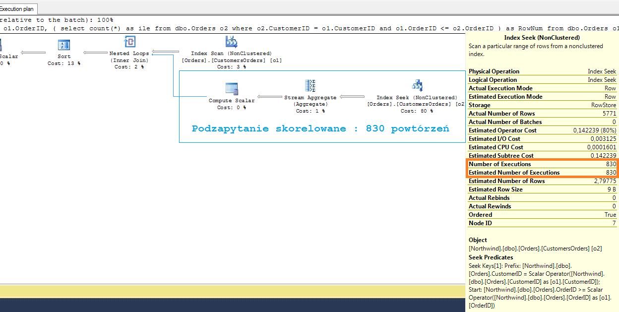 Podzapytania_skorelowane_SQL_07