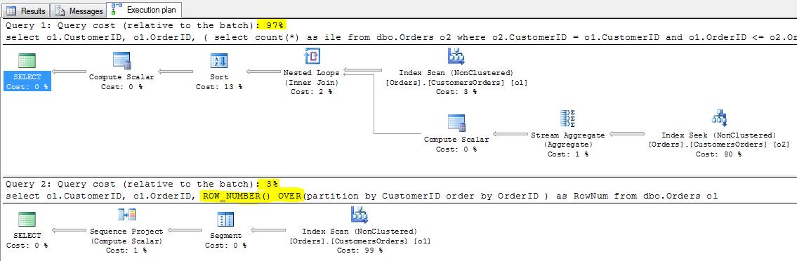 Podzapytania_skorelowane_SQL_09