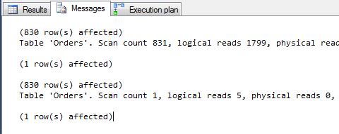 Podzapytania_skorelowane_SQL_10