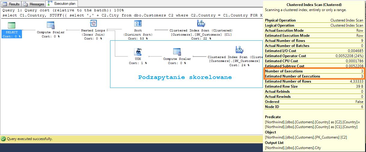 Podzapytania_skorelowane_SQL_12