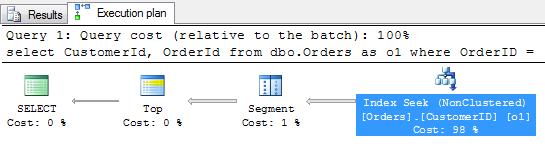 Podzapytania_skorelowane_SQL_13