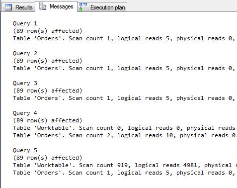 Podzapytania_skorelowane_SQL_15a