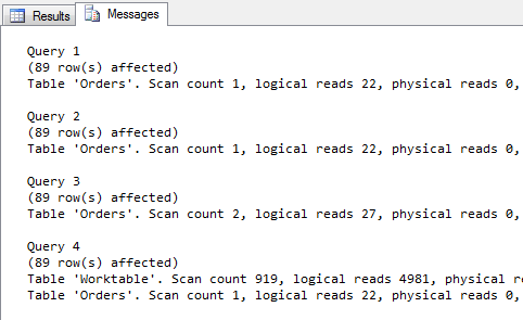 Podzapytania_skorelowane_SQL_17