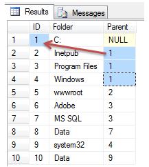 Grafy_Drzewa_SQL_03