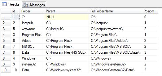 Grafy_Drzewa_SQL_04