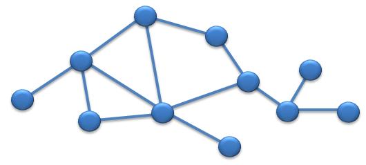 Grafy_Drzewa_SQL_06