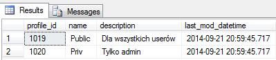 Database_Mail_02
