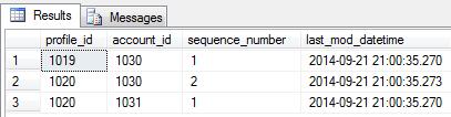 Database_Mail_03