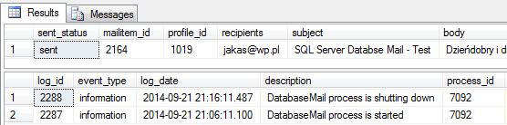 Database_Mail_04