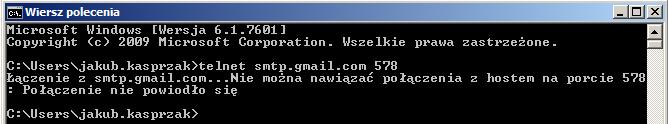 Database_Mail_06
