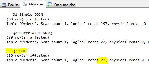 Wydajnosc_zapytan_SQL_05
