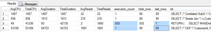 Wydajnosc_zapytan_SQL_060
