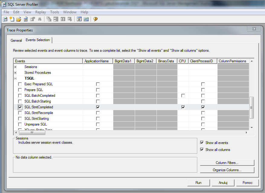 Wydajnosc_zapytan_SQL_10