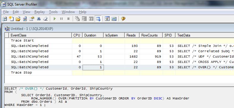 Wydajnosc_zapytan_SQL_11